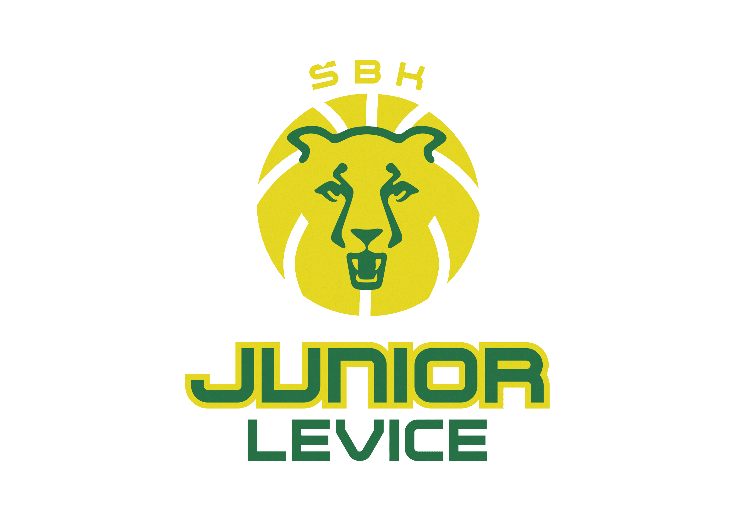 ŠBK JUNIOR LEVICE